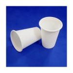 EB-93951 4oz Biodegradable Cup