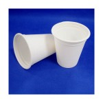 EB-93953 4oz Biodegradable Cup