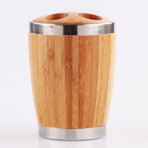 http://www.ecolink-ebei.com/315-512-thickbox/bamboo-toothbrush-holder-eb-93946.jpg