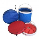 Folding Bucket (EB-95952)
