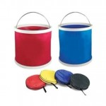 Collapsible Bucket (EB-95951)