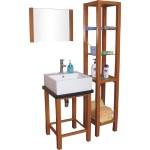 EB-91751 Sanitary&Bathing Cabinet