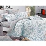 Bamboo Fibre Bedding (EB-94656)
