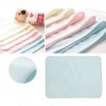 Bamboo Fibre Baby Diaper (EB-94653)