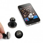 Joystick for iPhone