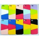 Eb-61225 Hard Plastic Case for iPhone (EB-61225)
