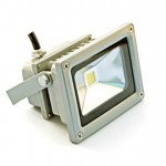 10W LED Flood Light (EB-89701)