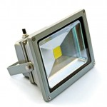30W LED Flood Light (EB-89703)