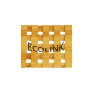 http://www.ecolink-ebei.com/52-191-thickbox/eb-93951-carbonized-bamboo-coaster.jpg