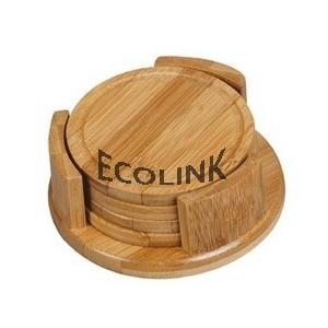 http://www.ecolink-ebei.com/53-190-thickbox/eb-93953-carbonized-bamboo-coaster.jpg