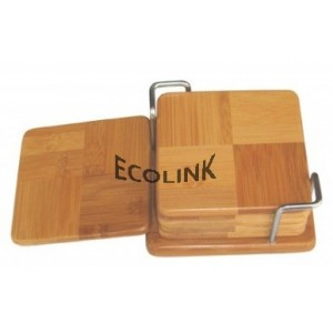 http://www.ecolink-ebei.com/55-193-thickbox/eb-93955-carbonized-bamboo-coaster.jpg