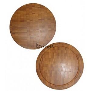 http://www.ecolink-ebei.com/56-194-thickbox/eb-93956-carbonized-bamboo-coaster.jpg
