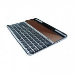 Solar Keyboard (EB-71705)