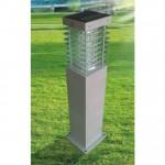 Solar Lawn Lamp (EB-89591)