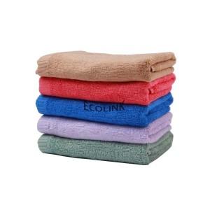 http://www.ecolink-ebei.com/58-196-thickbox/-eb-94951-bamboo-fiber-towel.jpg