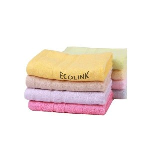 http://www.ecolink-ebei.com/59-200-thickbox/-eb-94951-bamboo-fiber-towel.jpg