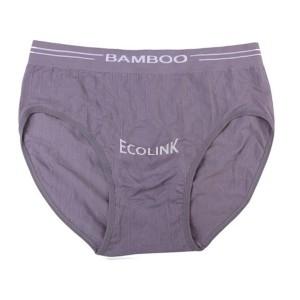 http://www.ecolink-ebei.com/61-202-thickbox/eb-94752-bamboo-fiber-underwear.jpg