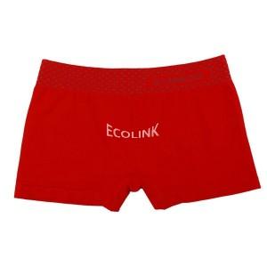 http://www.ecolink-ebei.com/62-203-thickbox/eb-94751-bamboo-fiber-underwear.jpg