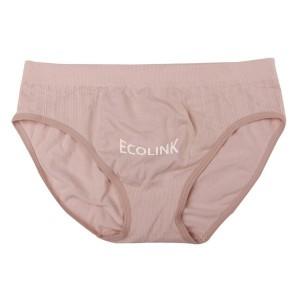 http://www.ecolink-ebei.com/63-207-thickbox/eb-94751-bamboo-fiber-underwear.jpg
