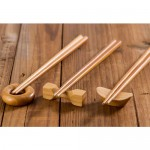 EB-LX033 chopsticks holder chopsticks rack