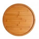 EB-LX043 Small circular tray
